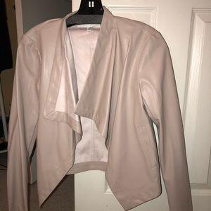 blush b.b. dakota jacket